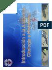 1. PLANOS CITOLOGÍA HISTOLOGIA.pdf