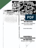 Antonio Ozai da Silva - História das tendências no Brasil (Origens, cisões e propostas).pdf