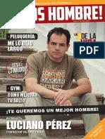 Vamos Hombre 20 Edicion.compressed (1)