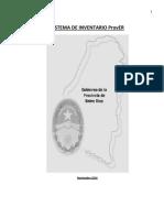 Manual Inventario ProvER Nov2016