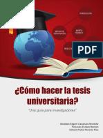 326048384-Guia-Tesis-Uac-PDF-25-08-2015.pdf
