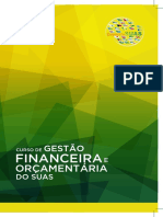 caderno_gestao financeira