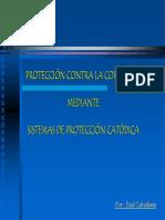 Presentación Protección Catódica.pdf
