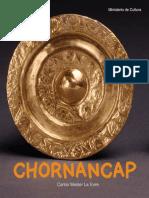 Chornancap Español
