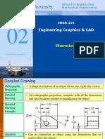 Topic02_Dimensionaing