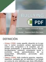 Expo Bulling