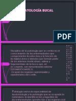 patologabucal.pptx