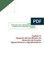 CAPITULO-V-Memoria-Cta2013-Tomo-I.doc