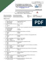 02. UUTS Paket A.docx