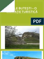 Republica Moldova – o Invitație Turistică