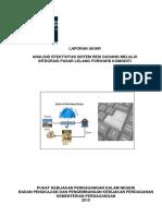 analisis-efektivitas-SRG Resi Gudang.pdf