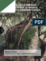 Dialnet-GeografiaDeLaMirada-5687730