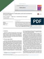tuberculosisi 2016.pdf