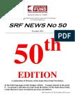 Srf 50 Final PDF