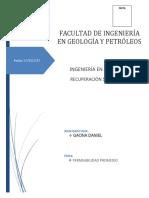 3. Permeabilidad Relativa