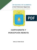 CURSO CARTOGRAFIA Y TELEDETECCION.doc