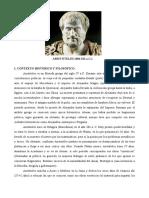 Apuntes Aristóteles.doc