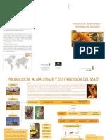 349801381-molienda-humeda-pdf.pdf