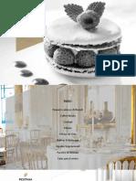 Pestana-collection-hotels_kit Banquetes Pestana Palace