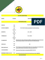 Pennzoil listo.pdf