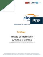 Catalogo ELECDOR Rev01!07!2014