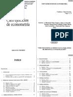 100 ejercicios Trapero (falta).pdf