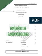 descripcion-del-metodo-trabajo-panaderia-y-pasteleria-alacranes-c-a.pdf