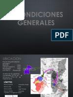 ANALISIS URBANO DE PAUCARCOLLA - UPEU.pdf