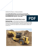 950H-962H Marketing Bulletin