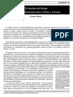 1689-1-5134-1-10-20150326.pdf