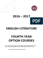 4th_year_option_courses_2016-2017.pdf