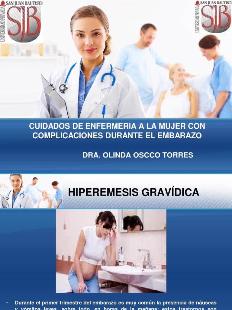 Polihidramnios e hipertensión inducida por el embarazo icd