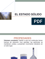 El_Estado_Sólido.pptx
