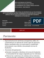 Diapositivas pavimentos.pptx