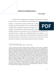 Concepto de contingencia social - Paganini - Dic 2001.pdf