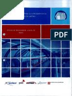 RESUMEN_EJECUTIVO_PERFIL_APROBADO_OPT LINEA 3 METRO DE LIMA.pdf