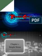1.1-simplestress.pdf