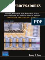 Microprocesadores_intel_-_Barry_B._Brey.pdf