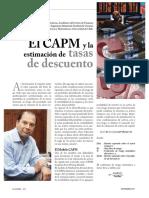 REVISTA-DINERO-Tutorial-Eduardo-Contreras.pdf