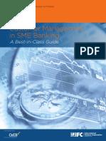 Customer management SME.pdf