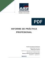 Docuri.com Informe Factoring