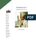Piers Compton - The Broken Cross - The Hidden Hand in the Vatican