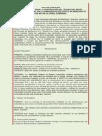 ACTA DE DONACION FORMATO LLENADO.docx