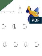 caligrafía+para+plastificar.pdf