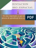 Orientaciontemporo Espacial 110105151657 Phpapp01 (1)