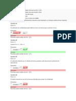 228394259-Psicometria-Quiz-Corregido.pdf