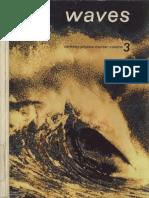 Berkeley3-Waves_text.pdf