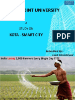 Kota Smart City