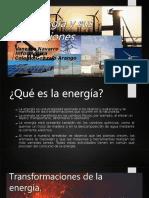laenergaysusaplicaciones-160603003401