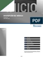 Descripcion del modulo (1).pdf
